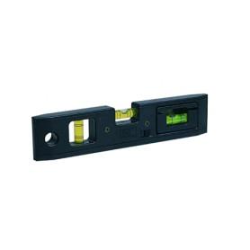 Level metric - cm. 21 - pocket