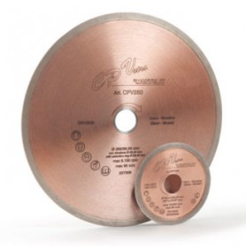 Disc for glass cpv - d.180 - montolit