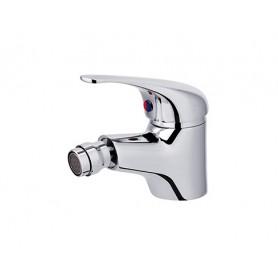 Bidet mixer tap - Miro series -