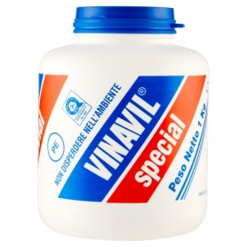 Vinavil special - kg. 5 -