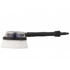 Rotating brush - 41578-ar - x pressure washer