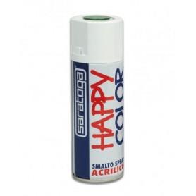 Happy color - aluminum - ml.400