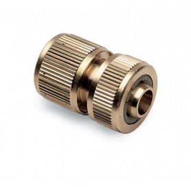 Brass pipe fitting sirotex - 902255 - d.5/8-rapid