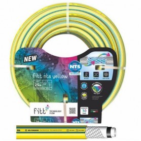 "Hose, nts is a plus - mt.50-1/2"" - fitt"