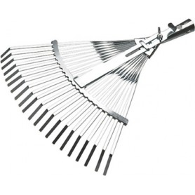 Broom leaves - agef 21d - s/handle