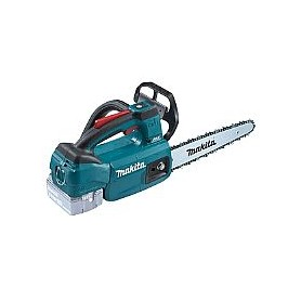 Electric battery-makita - mm.250 duc254cz - carving - s/battery