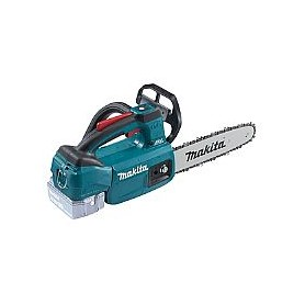 Electric battery-makita - mm.250 duc254z - s/battery