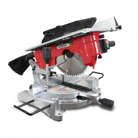Miter saw stayer - sc 2600-w -