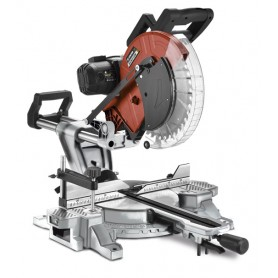 Radial cutter stayer - scr-315 bw - w 1800