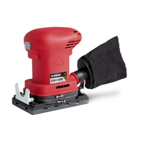 Orbital sander stayer - lom 130 pd - w 170