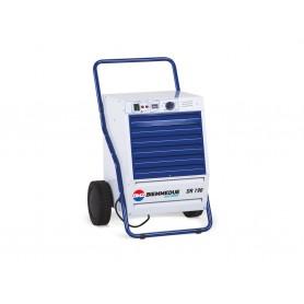Dehumidifier bm2 - dr 190 -