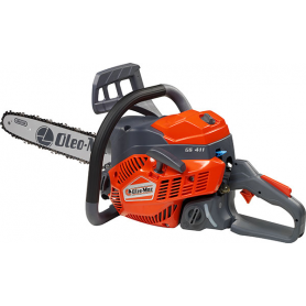 "Chainsaw oleomac gs 411 - bar 41 cm - 325""-bcpi/41r"