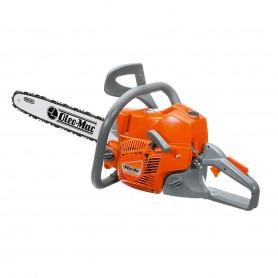 "Chainsaw oleomac gs 370 - bar 35 cm - 3/8""-bcpi/35r"