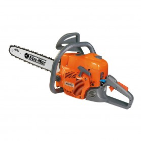 Chainsaw oleomac gs 520 bar - 46 cm - bcpi/46r