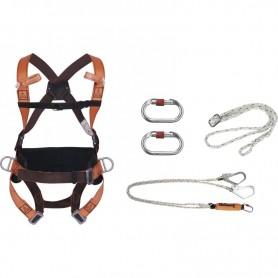 Sling - elara 320 - kit-tg.l