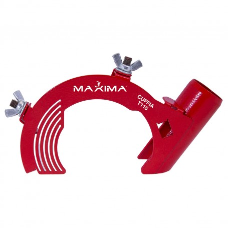 Headphone suction - d.230 - grinder