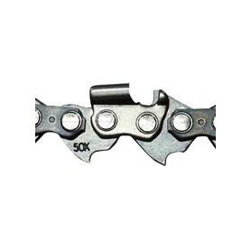 Chain emak - 30629016 - gs 350 | n150c-k-053eom