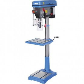 Drill press - 400 v - c / transm. belt