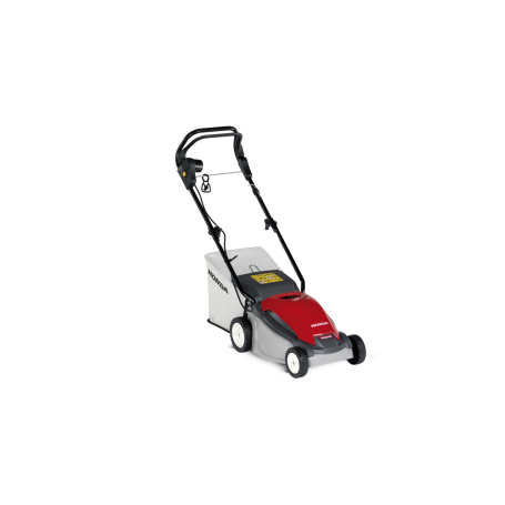 Lawn mower electric honda hre 330 a2-pl, and -
