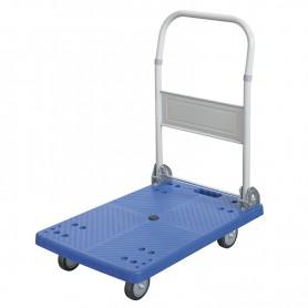 Cart c/platform fervi - c150 -