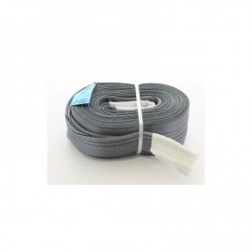 Tape lifting - mm.120-mt.3 - kg 4000 / 8000