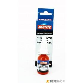 Loctite - ml.10 - medium strength