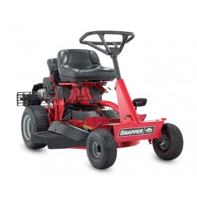 Lawn tractor rider, snapper - rer200 -