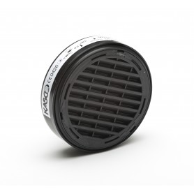 Filter kasco p3 for venus 1 - replacement -