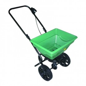 Spandisale/seed with wheels - v-cs/16-lt.16 - vigor eco