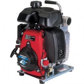 Honda motor pump - wx15 - transfer