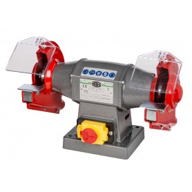 Bench grinder - Nebes-if-9 -