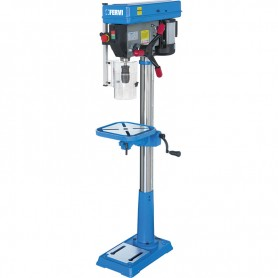 Drill press - art. 0752 - c / transm. belt