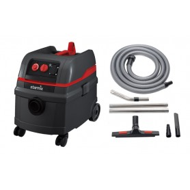Vacuum STARMIX - isc ard 1625 ews -