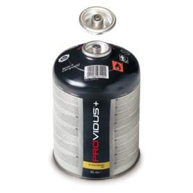 Gas cartridge - gr.425 - v. 7/16