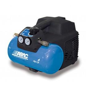 Compressor abac - start o15 -