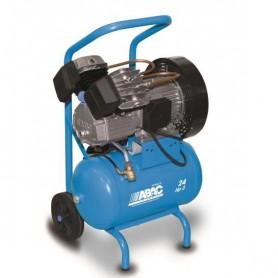 Compressor abac - v30/20 pcm 3 -