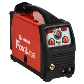 Welding inverters - fox 185 - flex-line 230v