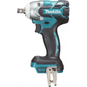 Impact wrench makita - dtw285zj - 1/2""
