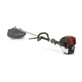 Brush cutter honda - umk 435e3 the - 4 times