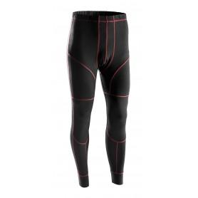 Trousers underwear underwear - tg.m/l -
