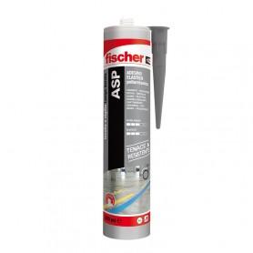 Sealant adhesive fischer - asp-gr - ml.310