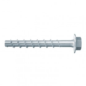 Screw fbs ii fischer - 6x80/25 us - x concrete