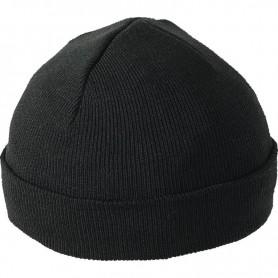 Cap-jura - nero -