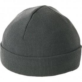 Cap-jura - grey -