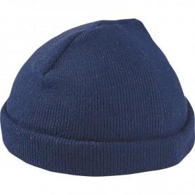 Cap-jura - navy blue -