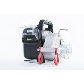Windlass battery-80/82 - pcw 3000 li abk - c/accessories