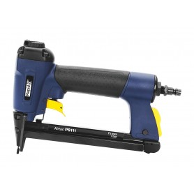 Stapler rapid - ps111 - pneumatic
