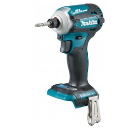 Impact wrench makita - dtd171zj - 18v