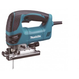 Jig saw makita - 4350fctj - 1400w - mm.120