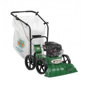 Vacuums wheels - billigoat kv -